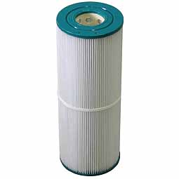"DACRON FILTER ""100 SQ"" 9,3 M², AQUASTAR"